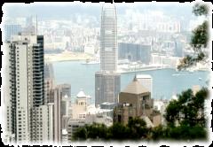 Ухань - самый крупный город центрального Китая.