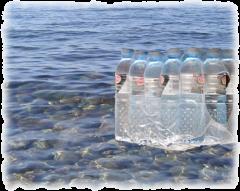 Вода не только источник жизни, но и ... денег!