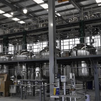 Продажа оборудования для производства лент капельного