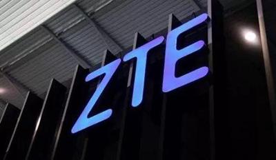 Китайская ZTE получила три больших заказа после отмены запрета со стороны США